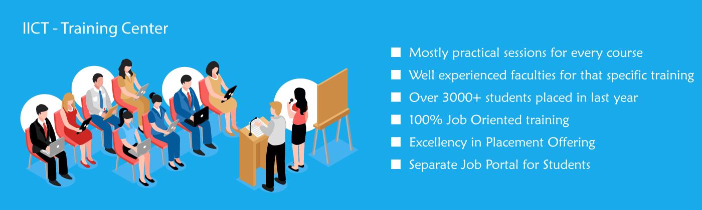 Microsoft Azure Exam Center in Chennai | Best Azure Exam Centers in Chennai