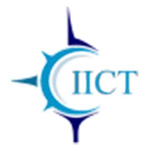 iOS Swift Training in Chennai