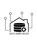 Data Warehousing Training